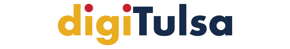 digiTulsa - Marketing and Advertising