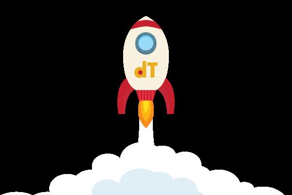 digiTulsa - Marketing Brand Development